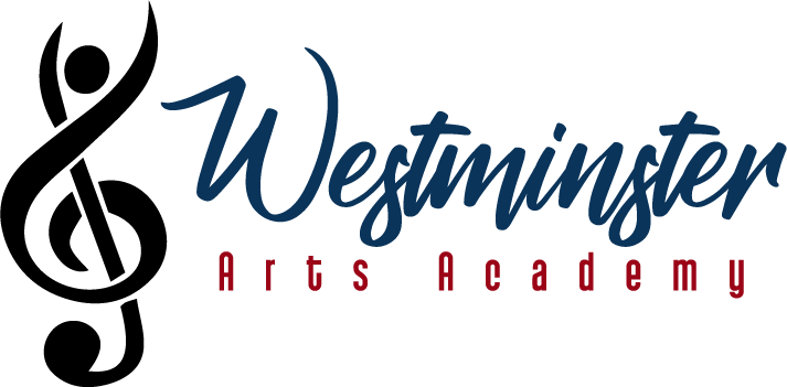 INSTRUMENTS - Westminster Arts Academy
