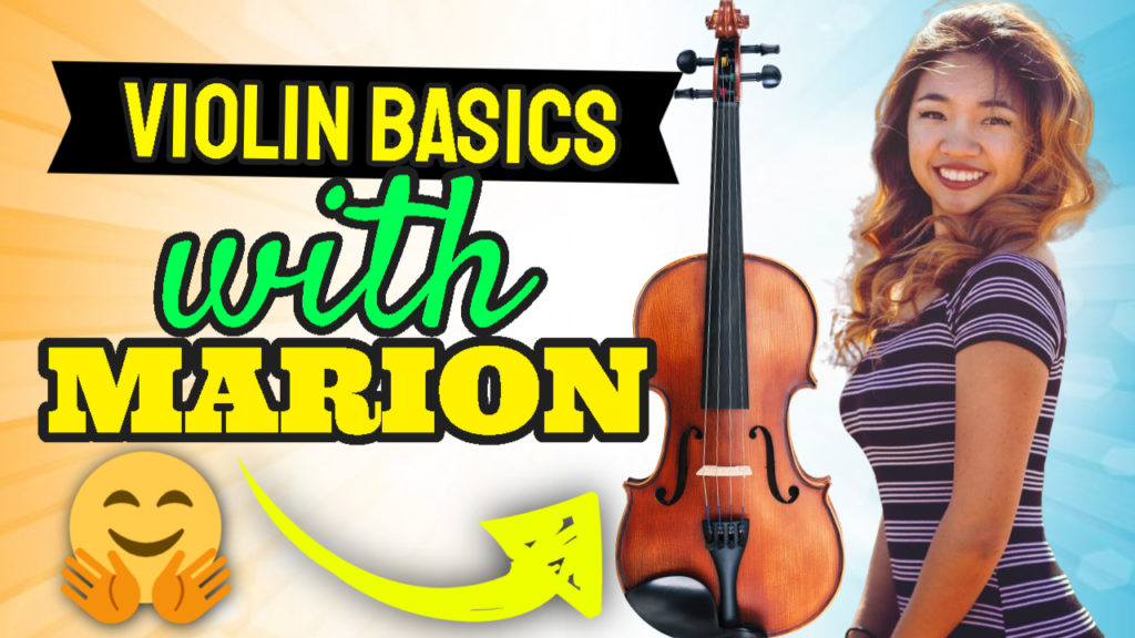 https://westminsterartsacademy.com/community-class/violin-basics-with-marion/