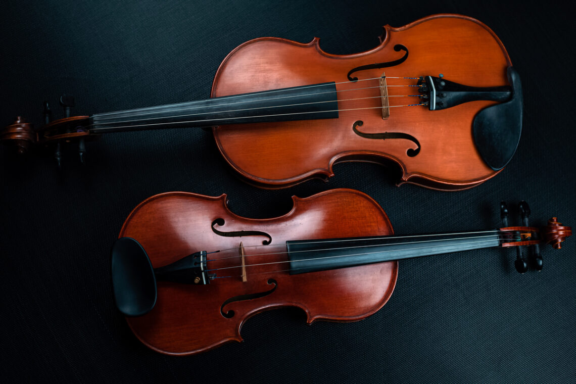 Instrument Sizing and More